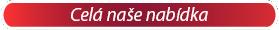 http://ajinvest.pl/aukro/cel%C3%A1%20nab%C3%ADdka.jpg