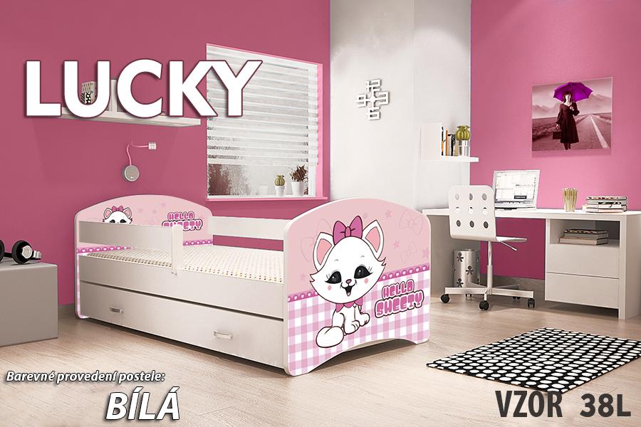 http://ajinvest.pl/aukro/luckyn1.jpg