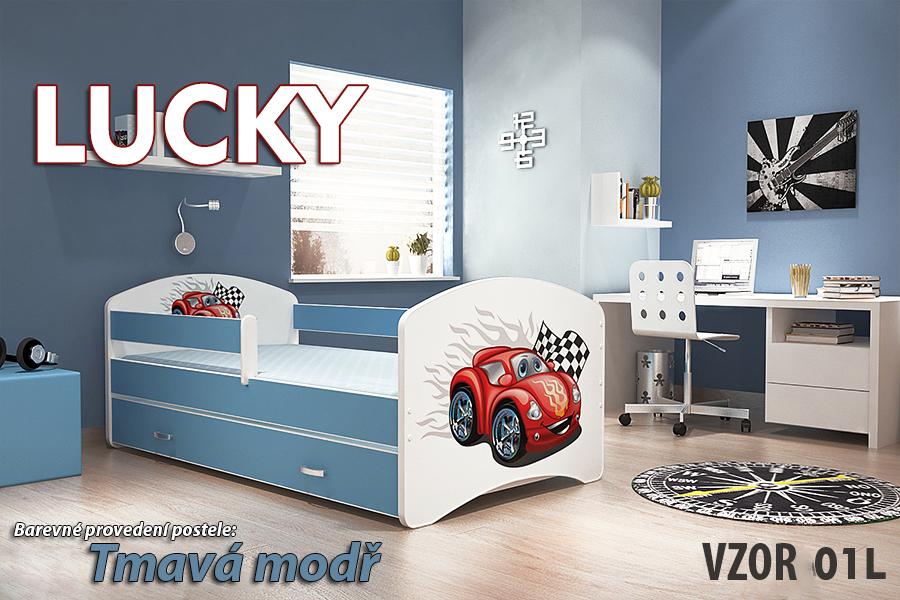 http://ajinvest.pl/aukro/luckyn2.jpg