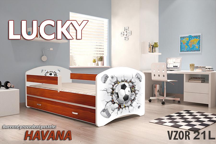 http://ajinvest.pl/aukro/luckyn3.jpg