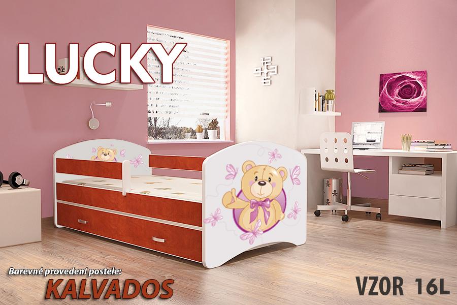http://ajinvest.pl/aukro/luckyn4.jpg