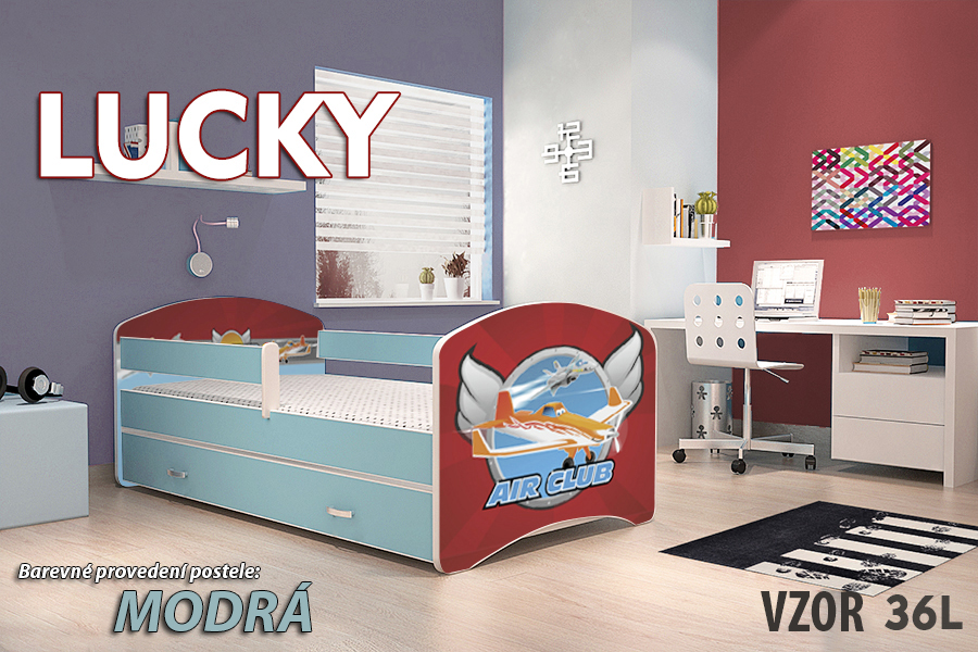 http://ajinvest.pl/aukro/luckyn5.jpg