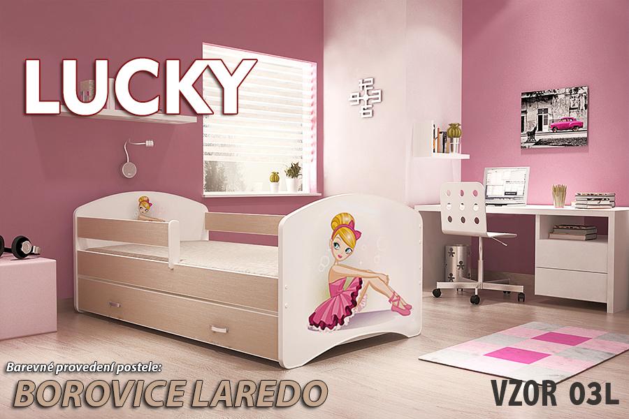 http://ajinvest.pl/aukro/luckyn6.jpg