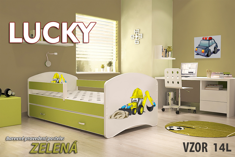 http://ajinvest.pl/aukro/luckyn8.jpg