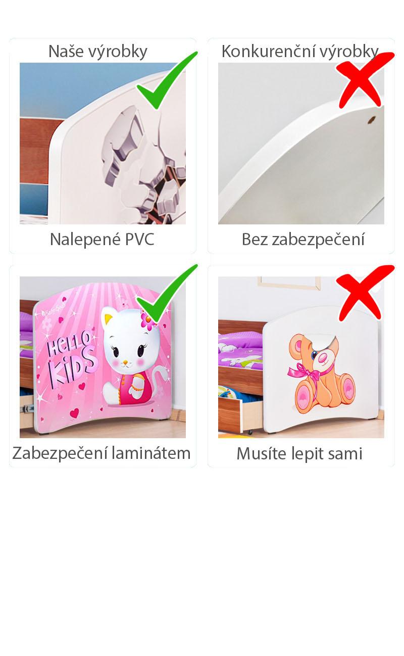 http://ajinvest.pl/aukro/n%20lucky.jpg